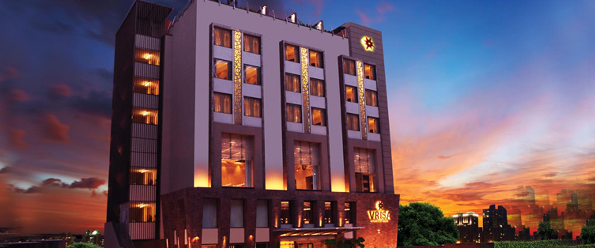 Reasonable Hotel Near Jaipur Airport Budget Three Star Hotel Jaipur